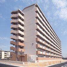 小阪住宅1工区